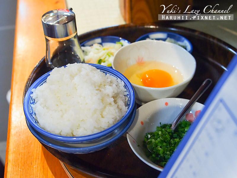 長野水炊鍋16.jpg