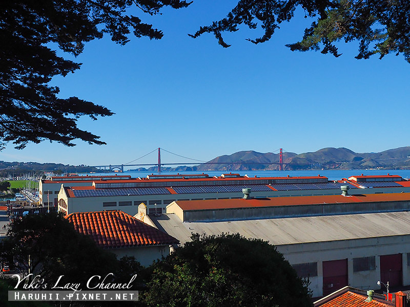 HI San Francisco Fisherman's Wharf Hostel9.jpg