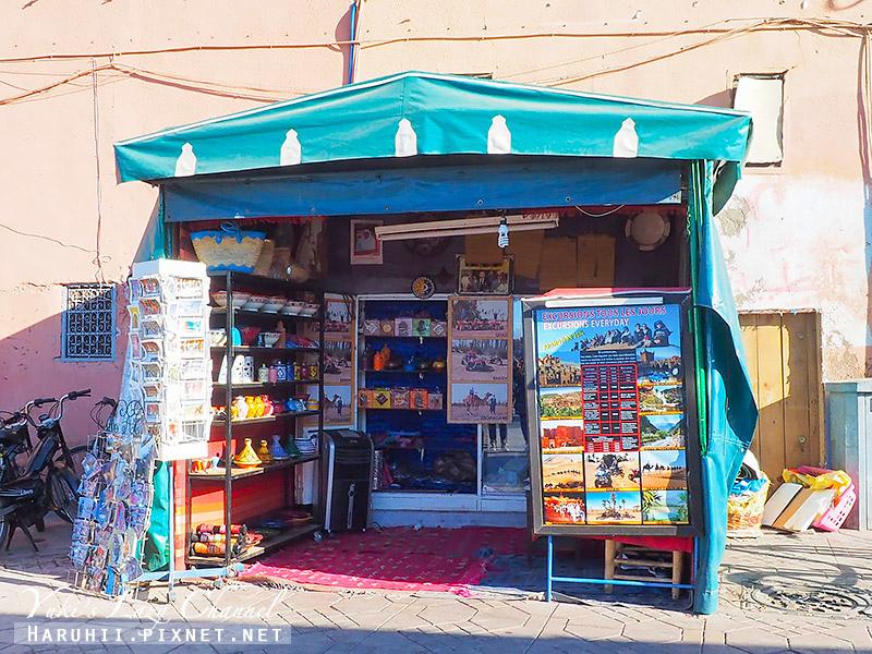 摩洛哥沙漠團1.jpg