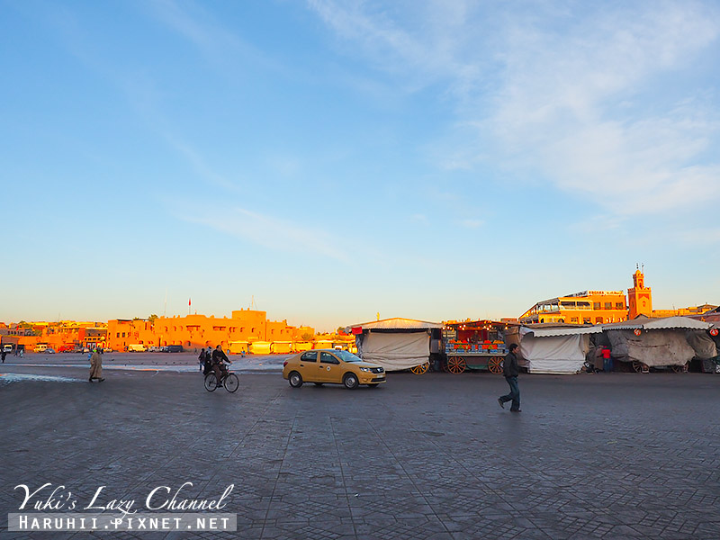摩洛哥沙漠團2.jpg