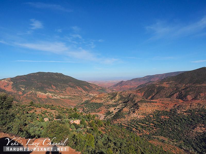 摩洛哥沙漠團3.jpg