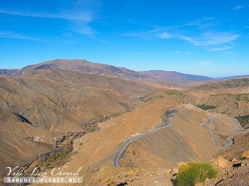 摩洛哥沙漠團7.jpg