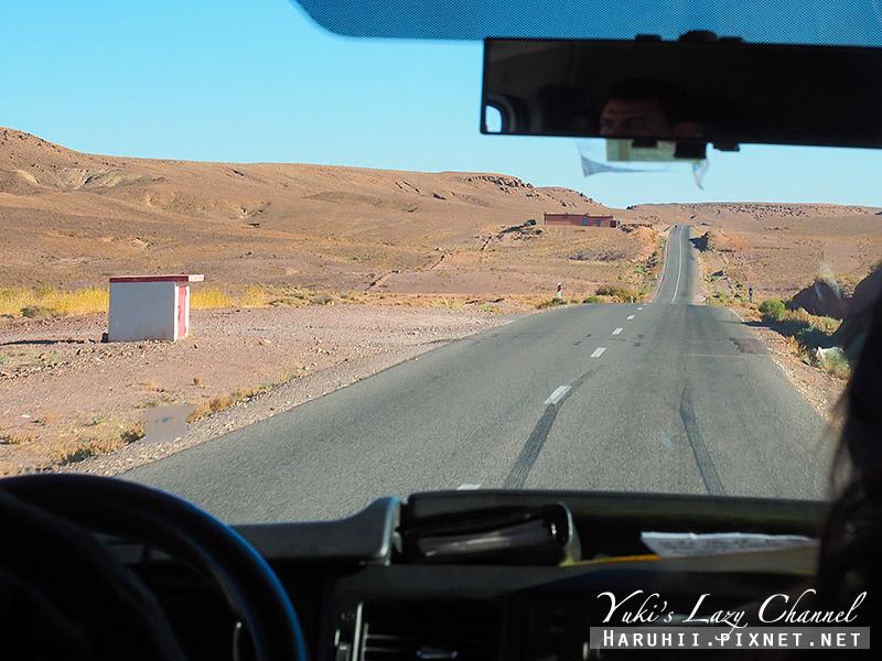 摩洛哥沙漠團9.jpg