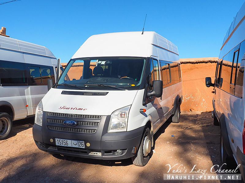 摩洛哥沙漠團10.jpg