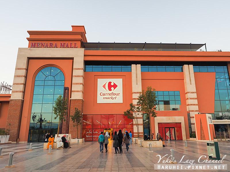 馬拉喀什Carrefour.jpg