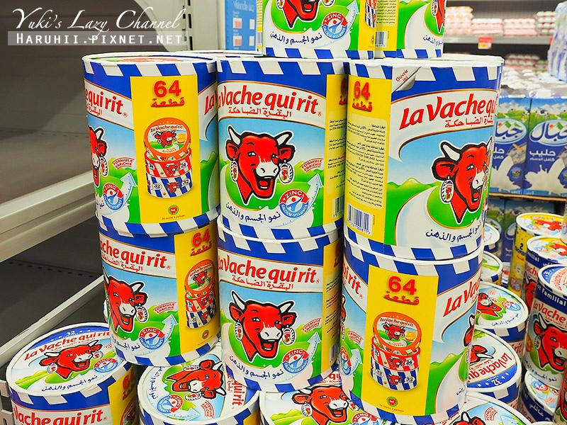 馬拉喀什Carrefour3.jpg