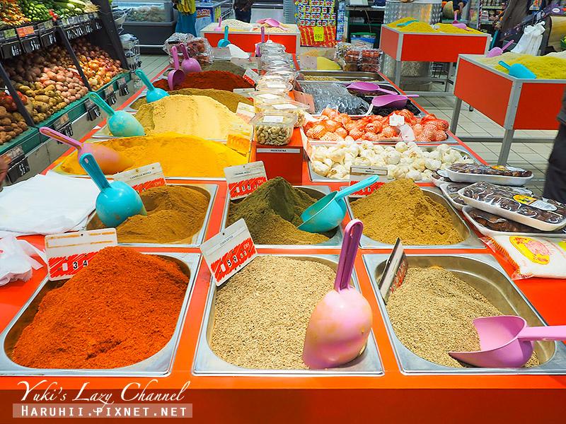 馬拉喀什Carrefour18.jpg