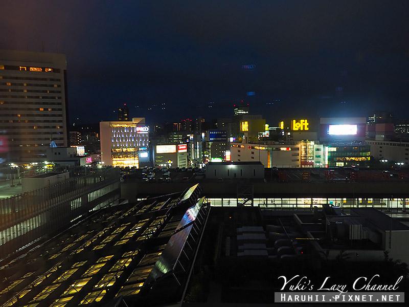東仙台大都會飯店14.jpg