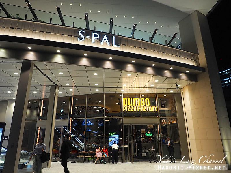 東仙台大都會飯店34.jpg