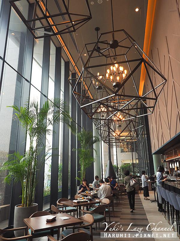 東仙台大都會飯店46.jpg