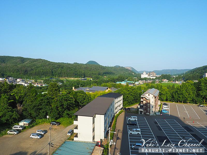 秋保溫泉岩沼屋12.jpg