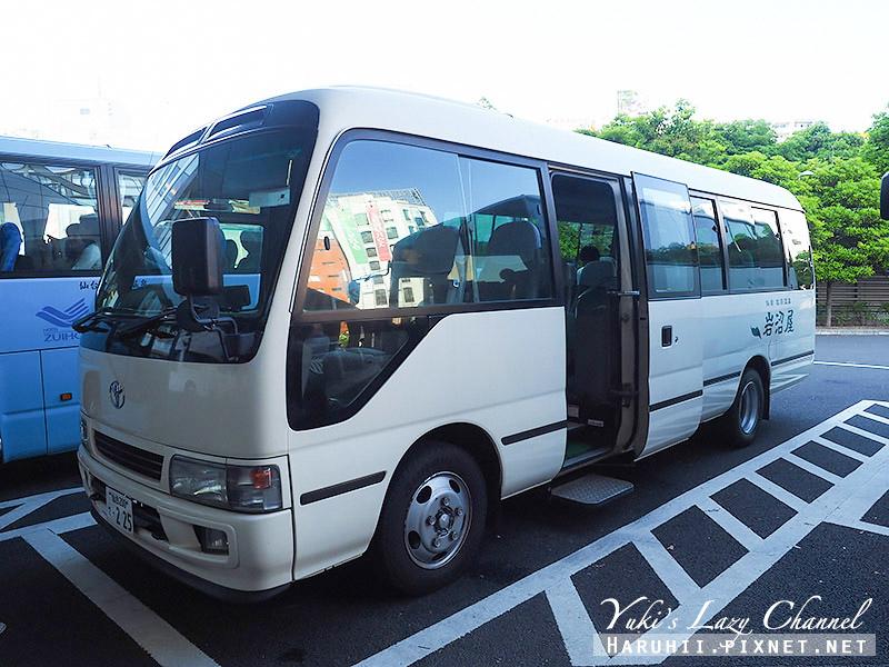 秋保溫泉岩沼屋40.jpg