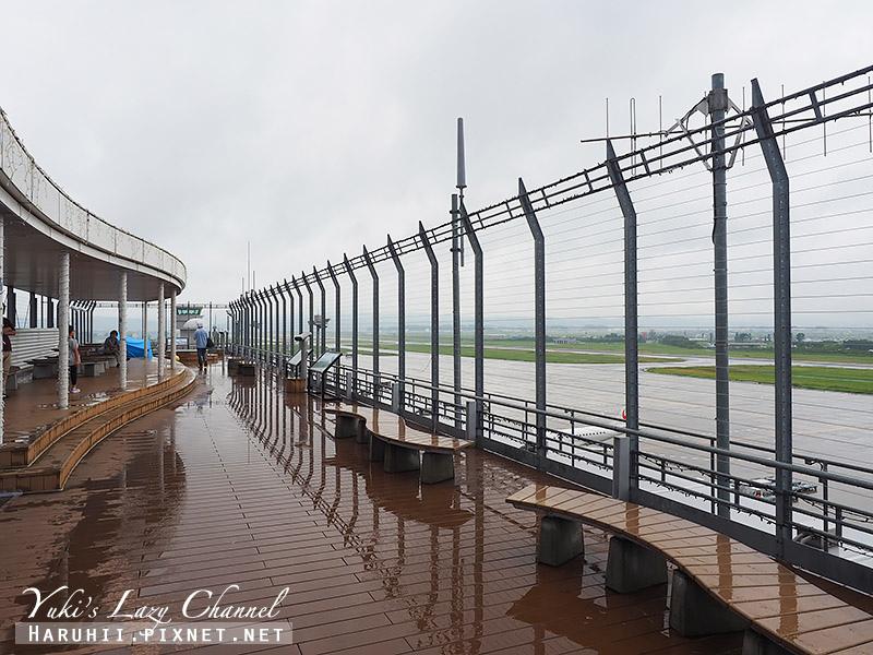 仙台機場攻略2.jpg