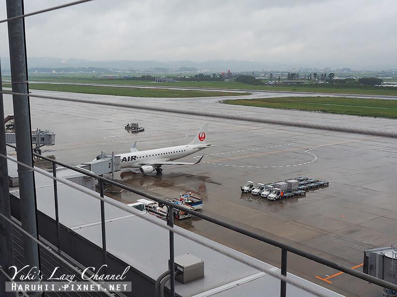 仙台機場攻略3.jpg