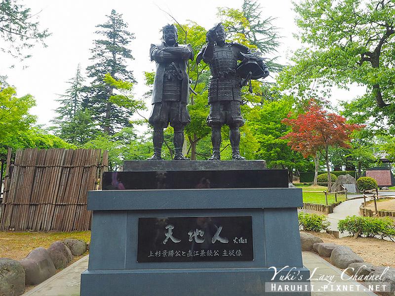 上杉神社3.jpg