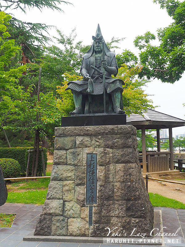 上杉神社4.jpg