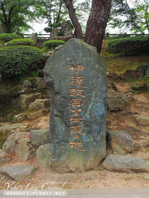 上杉神社5.jpg