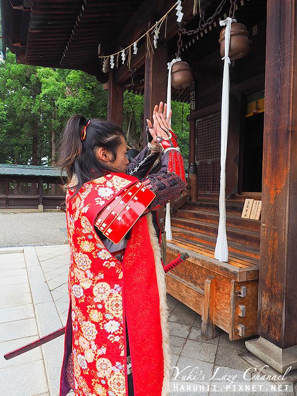 上杉神社13.jpg