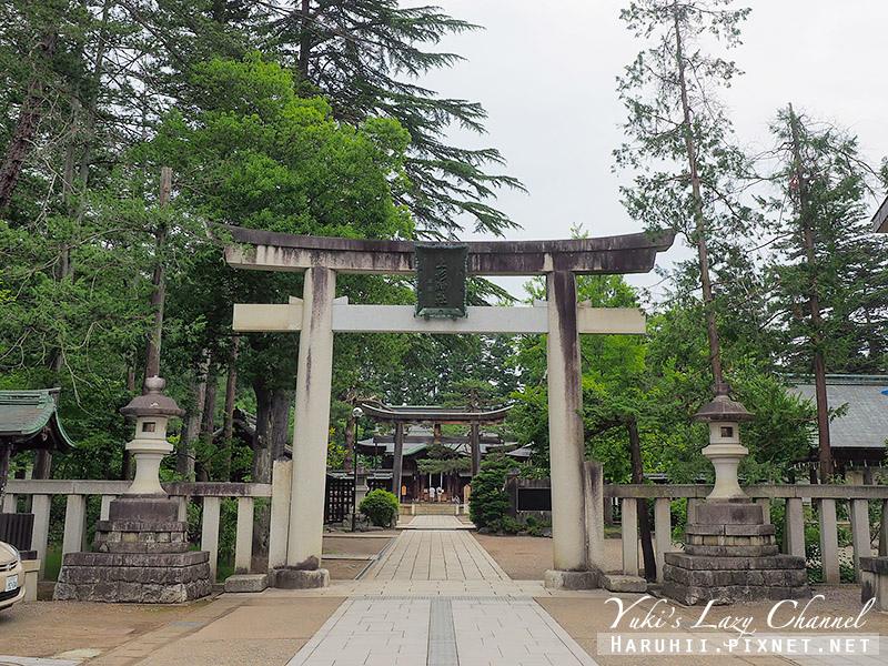 上杉神社7.jpg