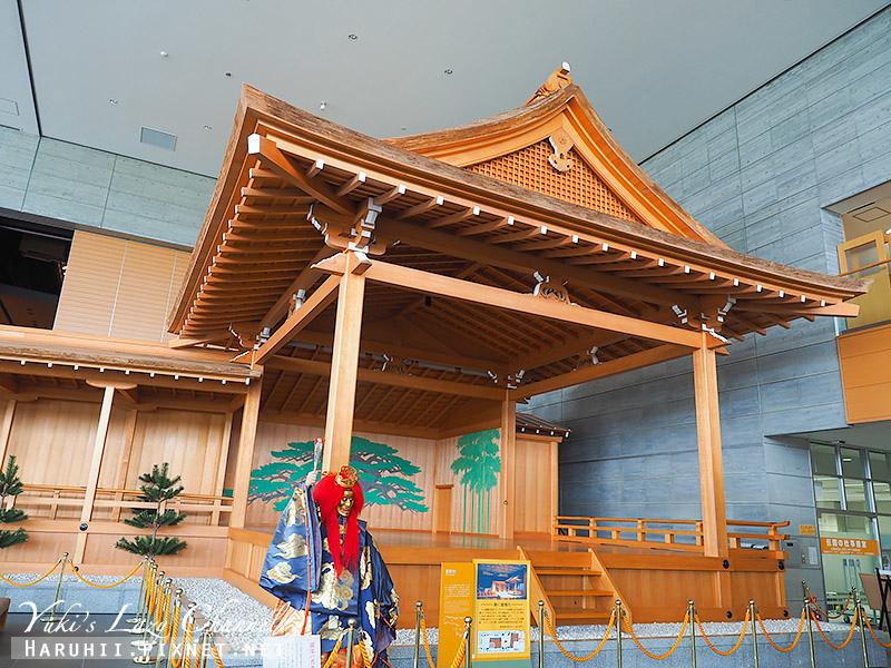 上杉神社17.jpg