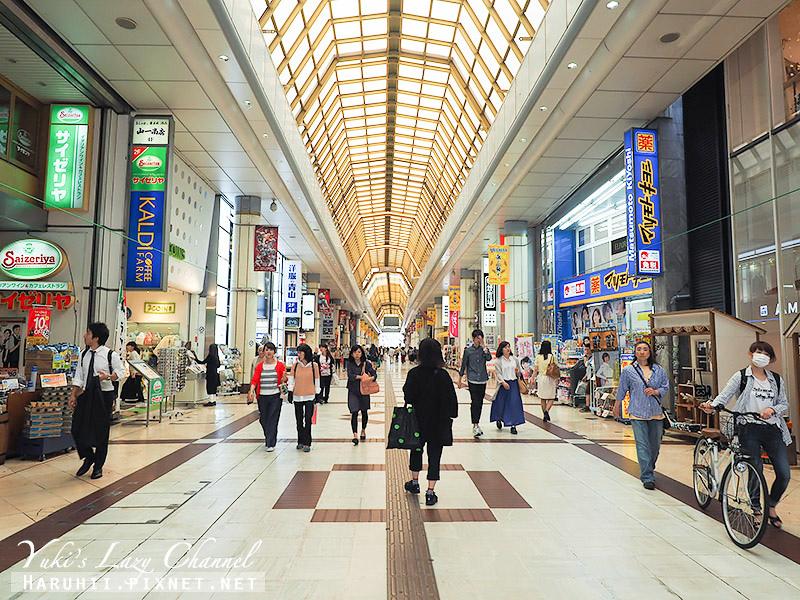 仙台市區.jpg