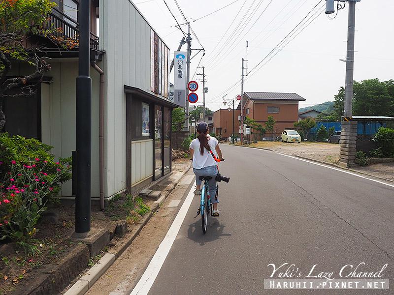 秋保溫泉腳踏車4 .jpg