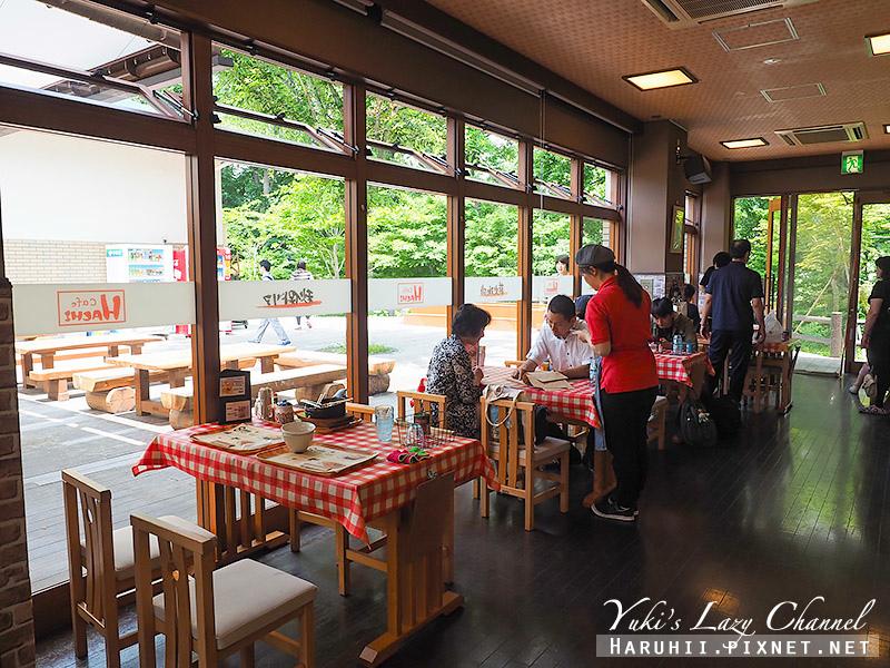 秋保溫泉Cafe Hachi3.jpg