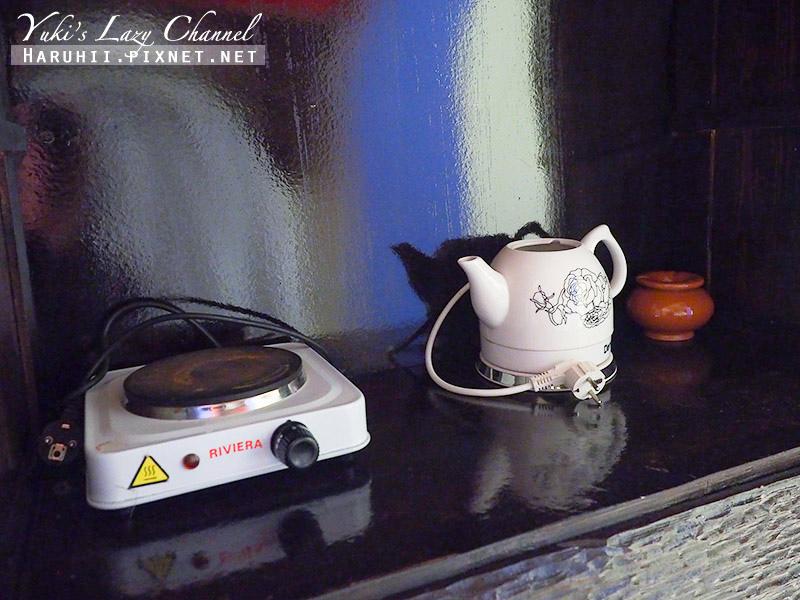 chefchaouen Dar Elrios24.jpg