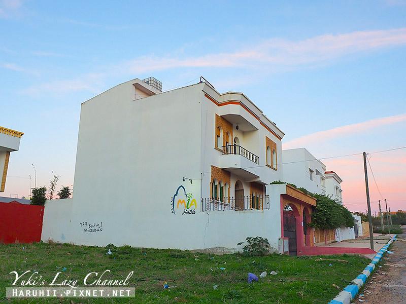 Asilah MIA Hostel.jpg