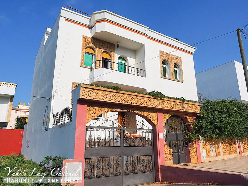 Asilah MIA Hostel1.jpg
