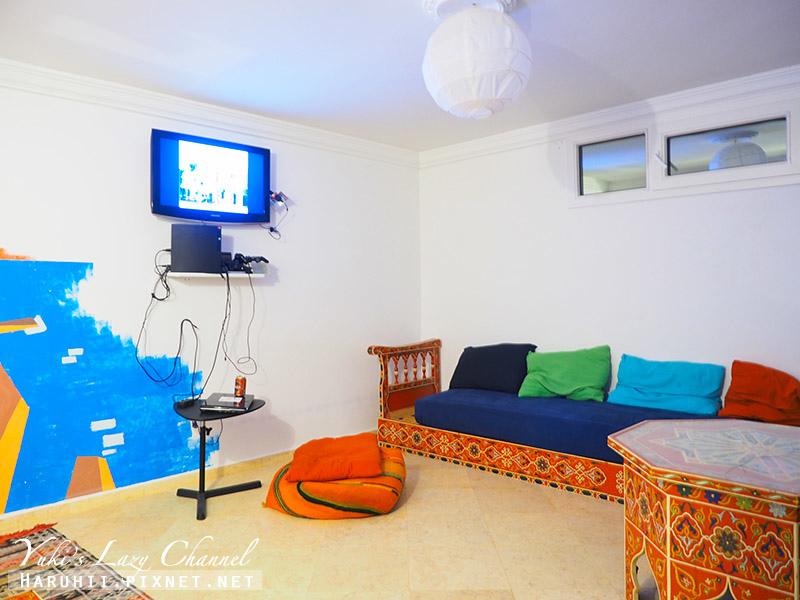 Asilah MIA Hostel6.jpg