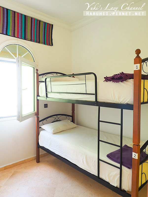 Asilah MIA Hostel10.jpg