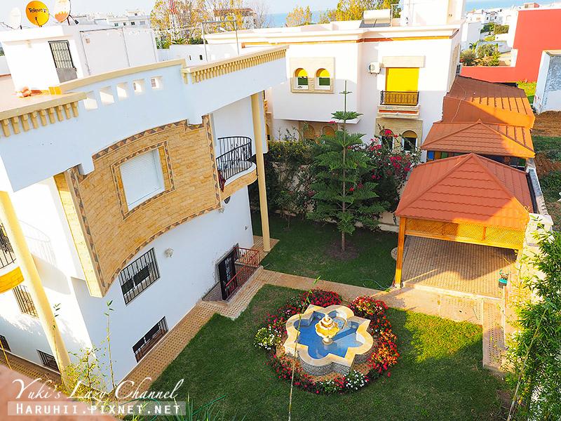 Asilah MIA Hostel16.jpg