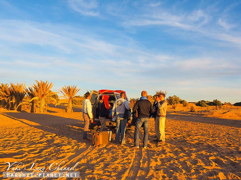撒哈拉沙漠1.jpg