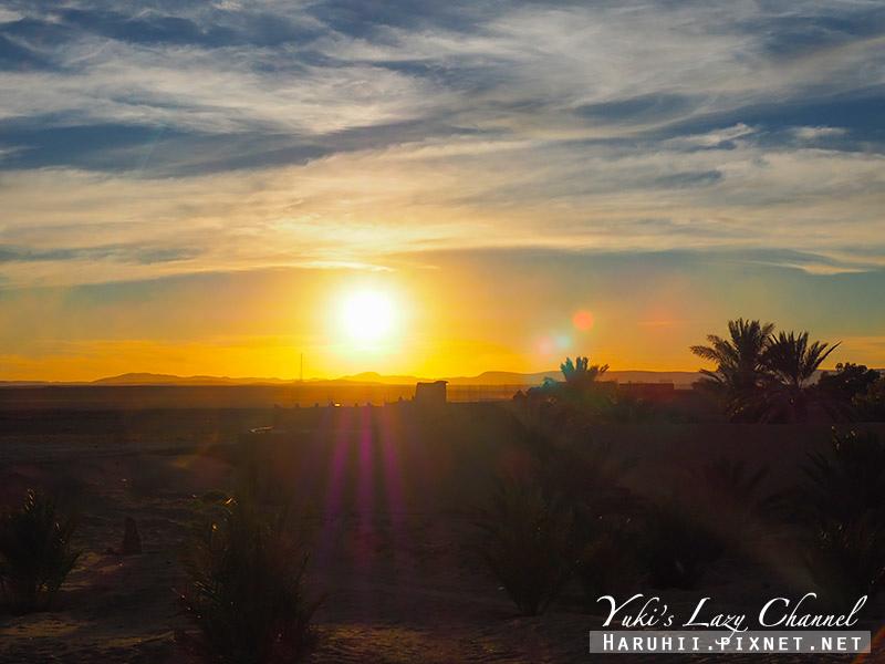 撒哈拉沙漠2.jpg
