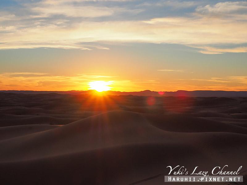 撒哈拉沙漠4.jpg