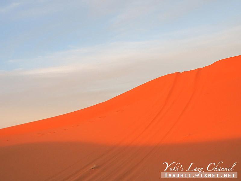 撒哈拉沙漠3.jpg