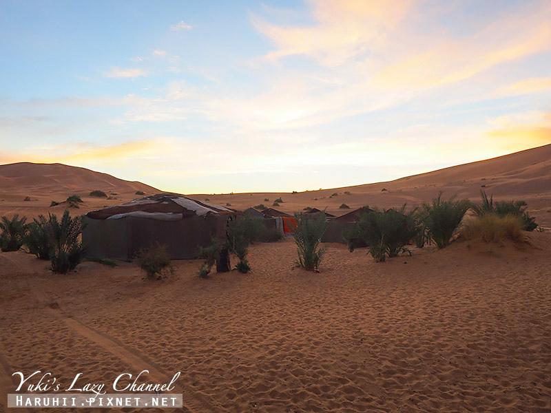 撒哈拉沙漠6.jpg