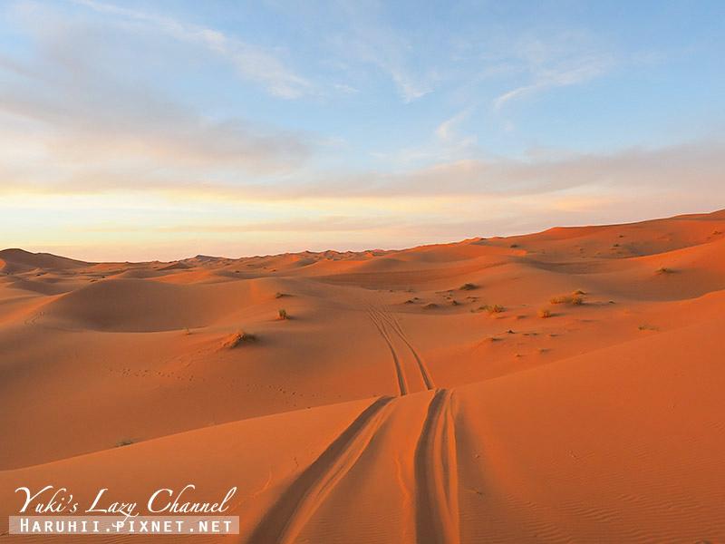 撒哈拉沙漠5.jpg