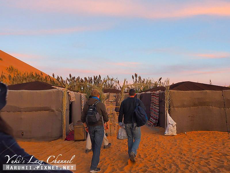 撒哈拉沙漠7.jpg