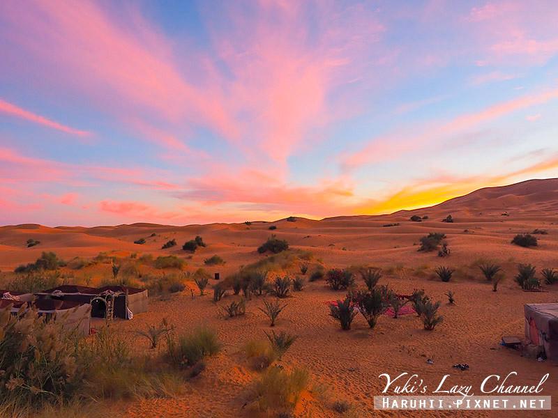 撒哈拉沙漠9.jpg