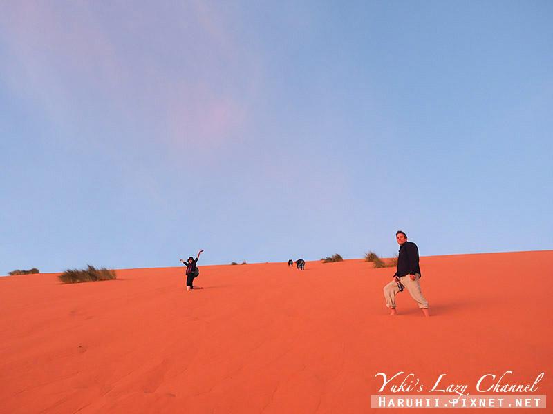 撒哈拉沙漠11.jpg