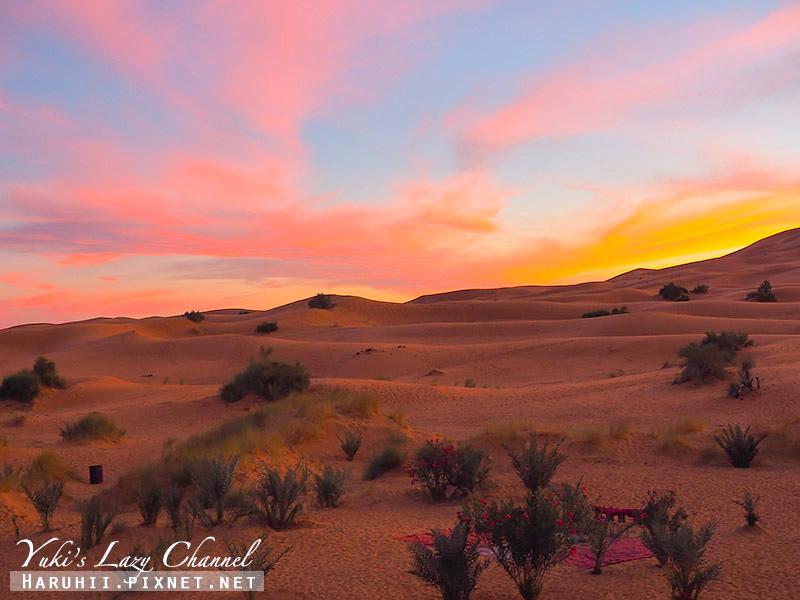 撒哈拉沙漠10.jpg