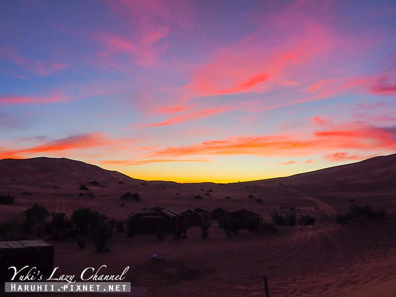 撒哈拉沙漠12.jpg