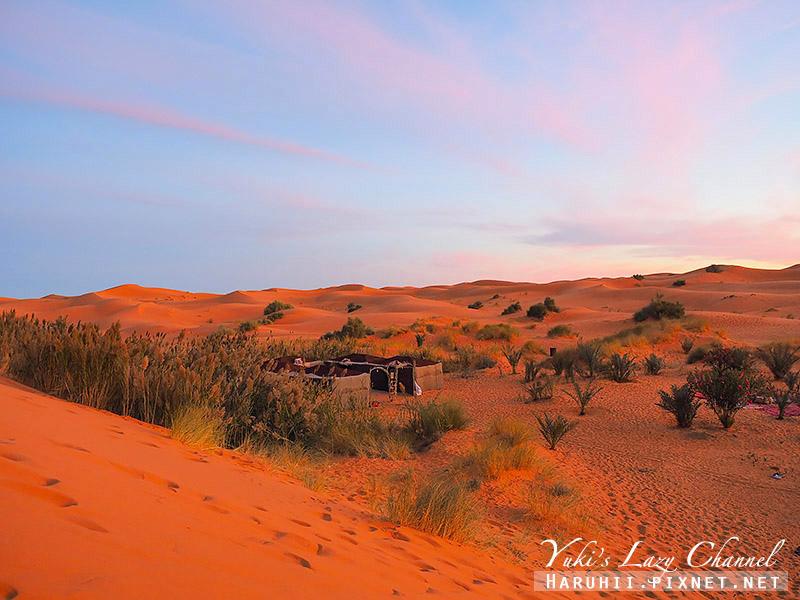 撒哈拉沙漠13.jpg