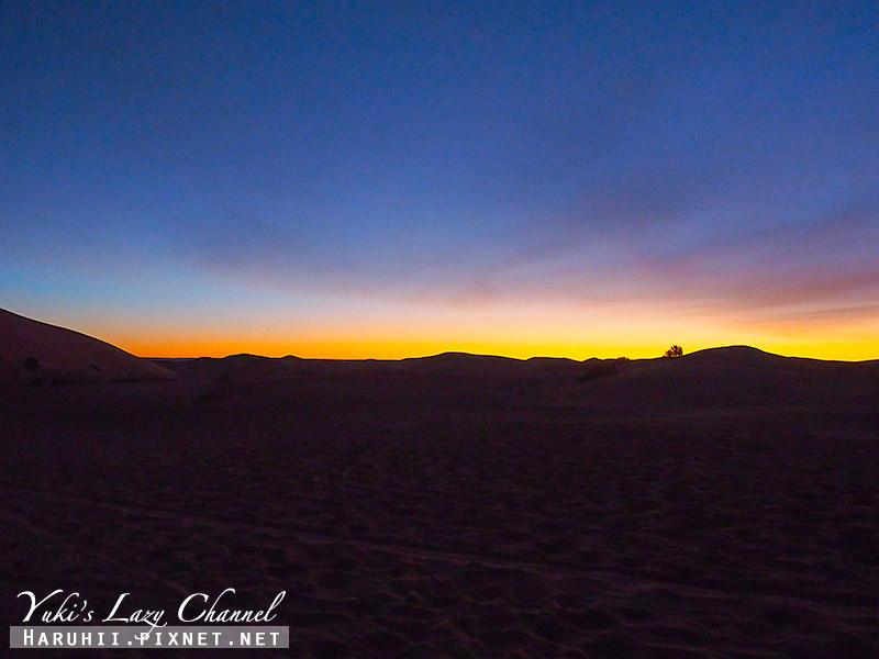 撒哈拉沙漠21.jpg