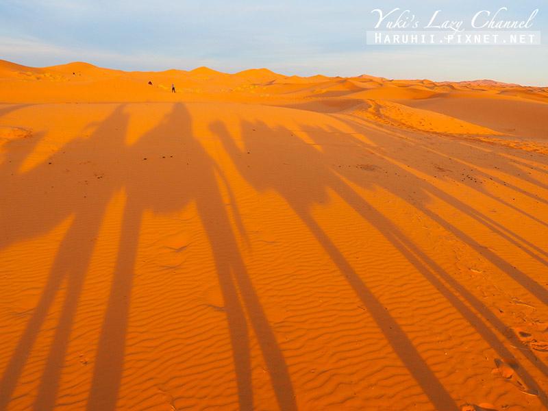 撒哈拉沙漠23.jpg