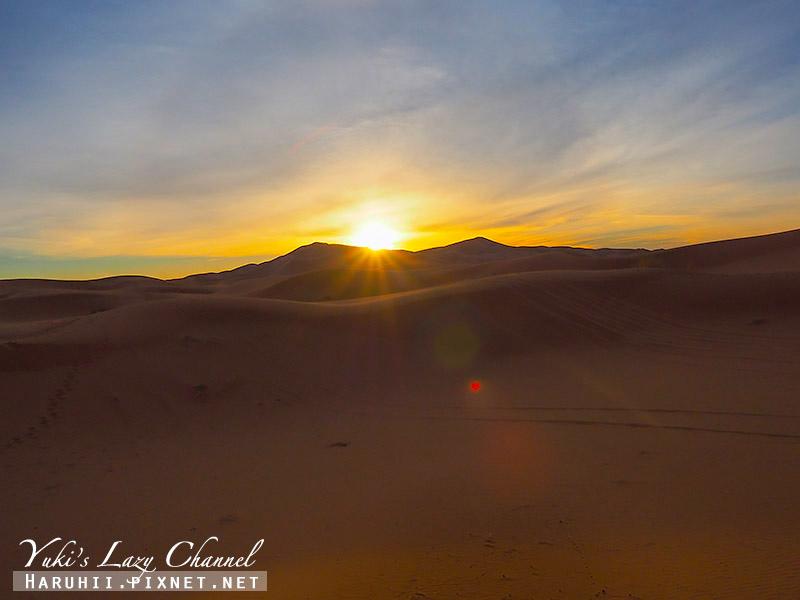 撒哈拉沙漠25.jpg