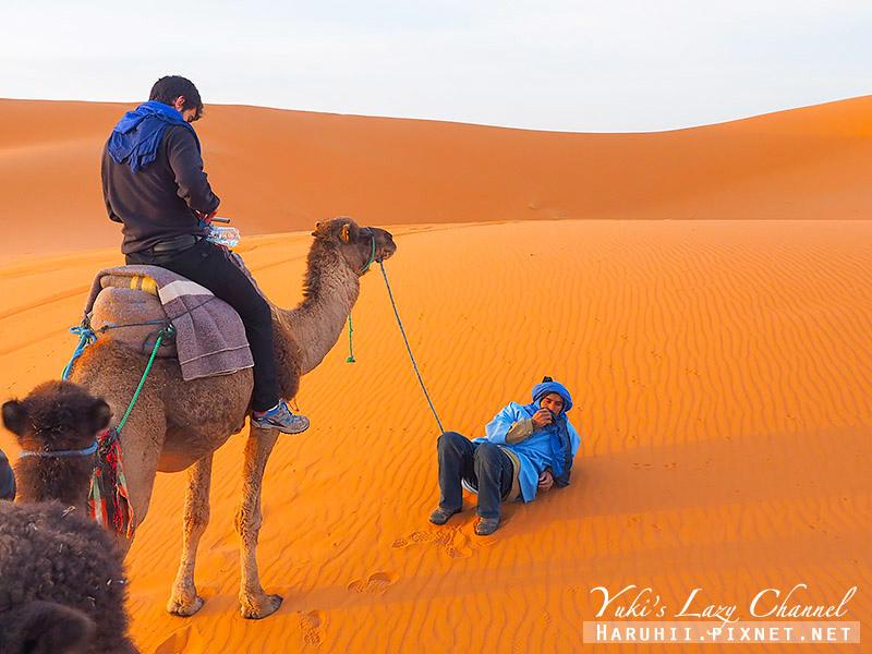 撒哈拉沙漠26.jpg