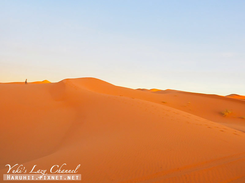撒哈拉沙漠30.jpg